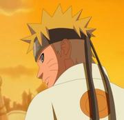 Naruto o hokage.png
