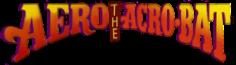 Aero The Acro-Bat Fanon Wiki