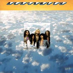 Aerosmith (album)