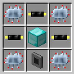Интерфейс ядра