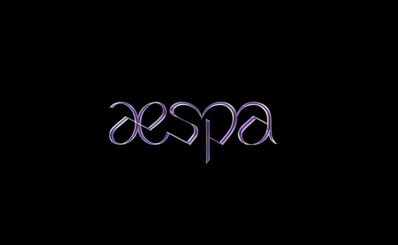 AESPA Slider.png