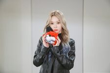 Winter Sohu Weibo 20.11.30 1