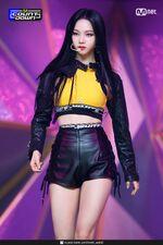Karina M Countdown 21.06.03 6