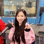Karina 1077power Instagram 21.05.19 4