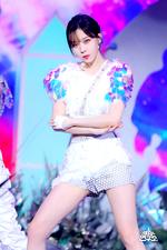 Winter Music Core 21.06.05 3