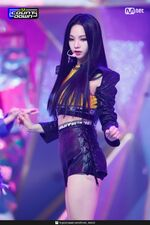 Karina M Countdown 21.06.03 27