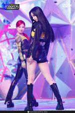 Karina M Countdown 21.06.03 28