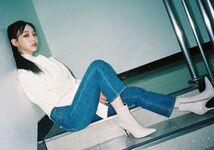 Karina Instagram 21.01.09 1