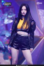 Karina M Countdown 21.06.03 26