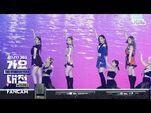 -2020 가요대전- 에스파 'Black Mamba' 풀캠 (aespa 'Black Mamba' Full Cam)│@2020 SBS Music Awards