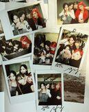 Aespa Instagram 21.06.04 3