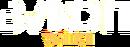 BVNDIT Wiki Wordmark.png