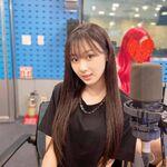 Giselle 1077power Instagram 21.05.19 3