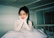Karina Instagram 21.01.09 6