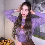 Karina Instagram 21.02.22 3