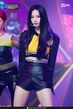 Karina M Countdown 21.06.03 22