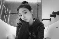Karina Instagram 20.11.28