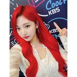 Ningning volumeup891 Instagram 21.05.18 1