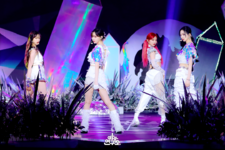 Aespa Music Core 21.06.05