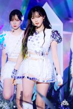 Giselle Music Core 21.06.05 4