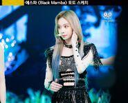 Winter Inkigayo 201123 3