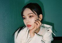 Karina Instagram 21.01.09 3