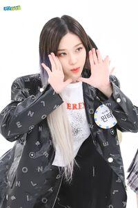 Winter Weekly Idol 21.05.26 4