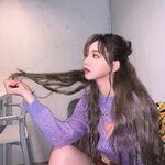 Karina Instagram 21.02.22 1