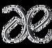 Aespa Logo.png