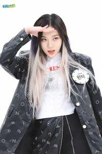 Winter Weekly Idol 21.05.26 5
