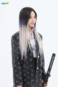Winter Weekly Idol 21.05.26 9