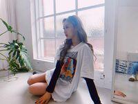 Giselle Instagram 20.12.15