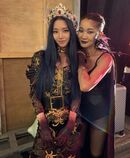 Karina Instagram 20.11.16