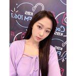 Giselle volumeup891 Instagram 21.05.18 1