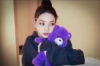 Karina Instagram 20.12.01