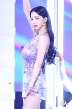 Karina Music Core 20.11.28 3
