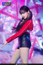 Giselle M Countdown 21.06.03 5
