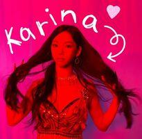 Karina 20.12.5