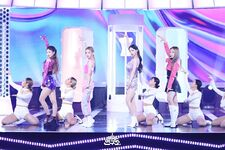 Aespa Music Core 20.11.28