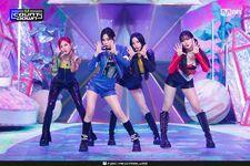 Aespa M Countdown 21.06.03 3