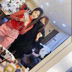 Ningning Sunyoung Kwon Instagram 21.03.01 1