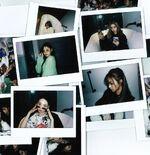 Aespa Instagram 20.12.17