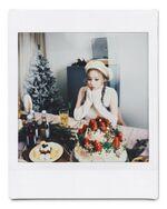 Winter Instagram 20.12.26