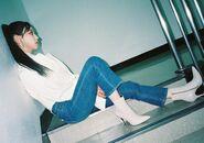 Karina Instagram 21.01.09 2