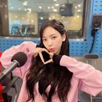 Karina 1077power Instagram 21.05.19 3