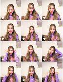 Karina Twitter 21.02.14 1