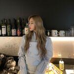 Winter Instagram 21.02.22 3