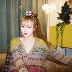 Giselle Instagram 20.12.26
