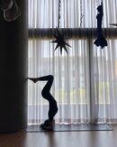 Karina Instagram 21.02.17 3