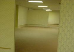 Backrooms.PNG.png